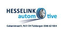 hoofdsponsor-hesselink-automotive-220x115