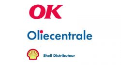 oliecentrale